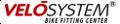 logo_velosystem