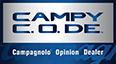 campycode