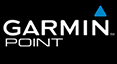 garminpoint